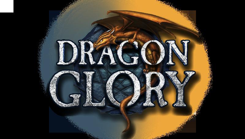 Dragon Glory