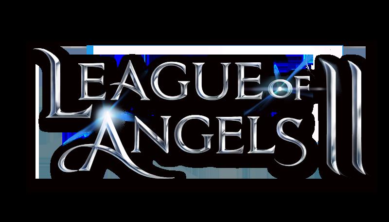 League of Angels II