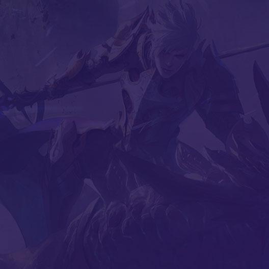 Юбилей игровой платформы 101XP.com!